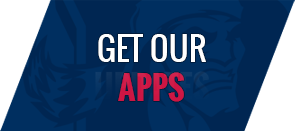 Get our apps